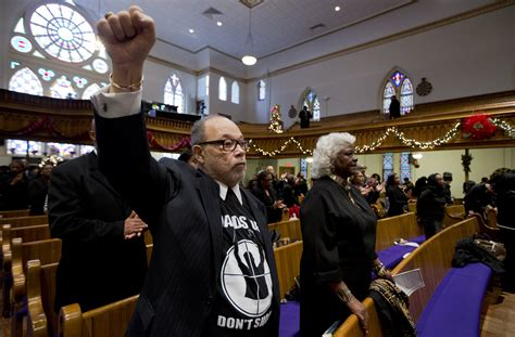 black church protest.jpg