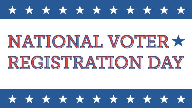 ECL_National_Voter_Registration_Day_F16_Event_Banner