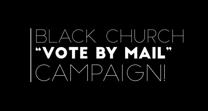 vote by mail logo.jpg