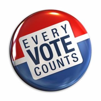 every_vote_counts